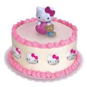 hello-kitty_birthday-cake-2.jpg