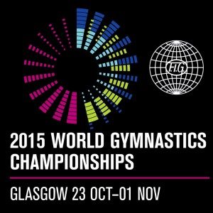 logo_2015_wc_glasgow.jpg